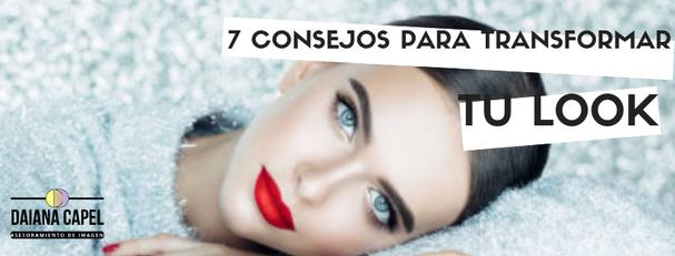 Daiana-capel-asesora-asesoramiento-asesoria-consultora-imagen-personal-profesional-internacional-zarate-buenos-aires-transforma-tu-look-poca-plata