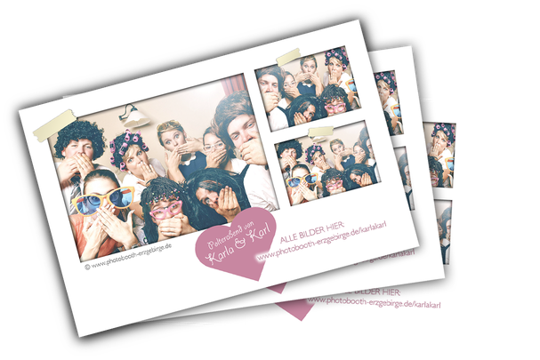 fotobox mieten, fotobox drucken, fotobox mit ausdrucken, fotobox chemnitz, fotobox erzgebirge, fotobox erz, fotobox zwickau, photobooth erzgebirge, photobooth mieten chemnitz, photobooth mieten erzgebirge, photobooth mieten zwickau, fotobox mieten erzgeb