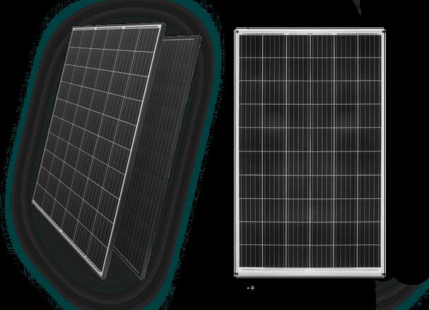 Bilder - SF Solar Fabrik GmbH & Co. KG