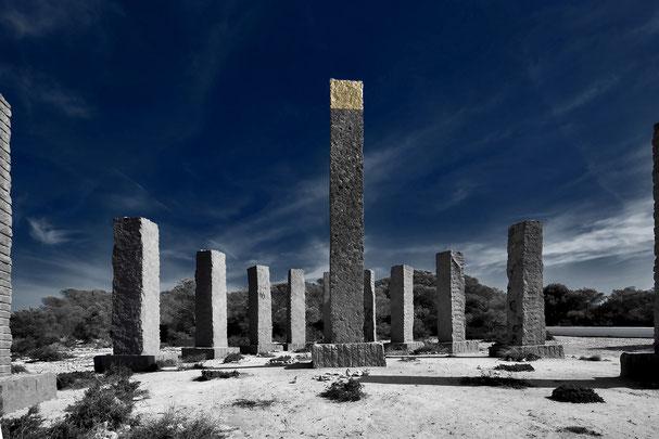 ArteCasa, Port Andratx, FineArt, Photographie, Kunst, Art, Mallorca