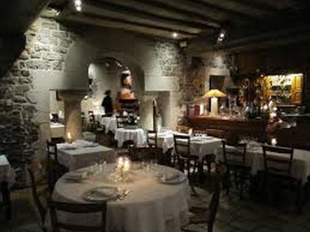 Restaurant Le Sud St Jean De Luz