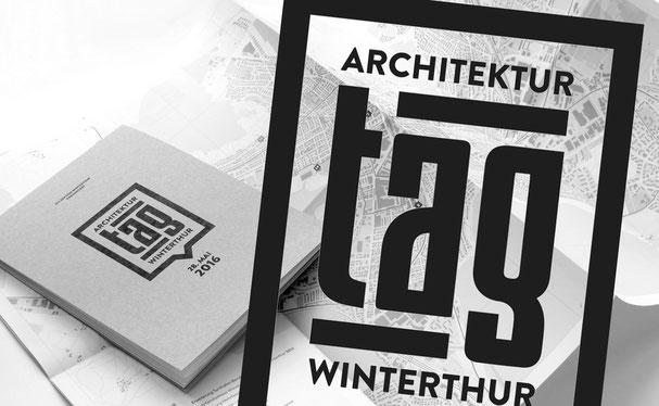 Erweiterung und Sanierung Umbau Turnhallen BBW Berufsbildungsschule Winterthur Rennweg