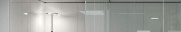 Architekturbüro Silke Hopf Wirth & Toni Wirth Architekten ETH HTL SIA Winterthur, Umbauten Anwaltskanzlei in Zürich