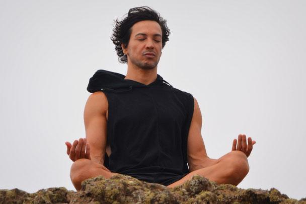 santé, respiration, méditation, énergie, émotion,