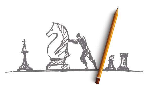 Kommunikationsstrategie. Marketingstrategie. Kommunikationsdesign. Marketingkonzept. Kommunikationskonzept. Marketingplan erarbeiten. Ziele. Zielgruppen.