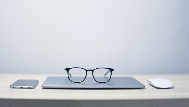 Businessetikette
