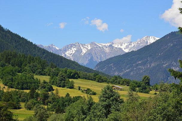 VERDAS Versicherungsagent Andreas Schiegl in Kufstein (Tirol)