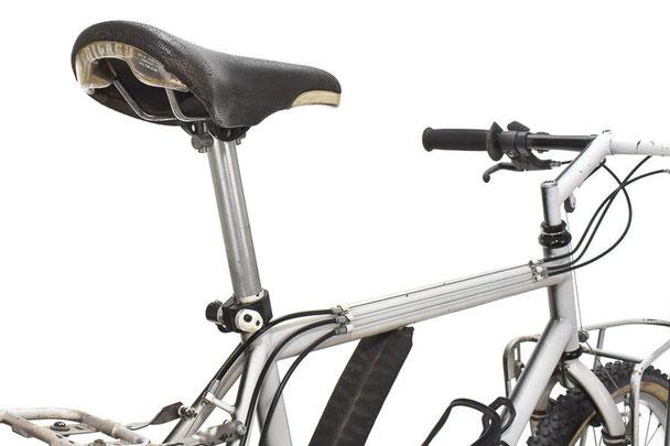 https://www.theproscloset.com/blogs/mtn-bikes/1987-yeti-yak