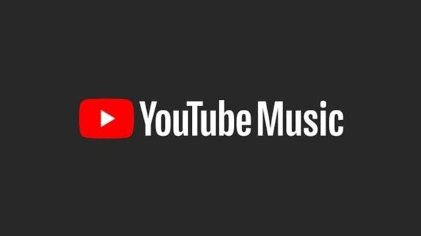 youtube music youtube music download youtube music premium apk youtube music premium youtube music library youtube music downloader youtube music app youtube music   craccato youtube music apk youtube music download pc youtube music mod apk youtube music