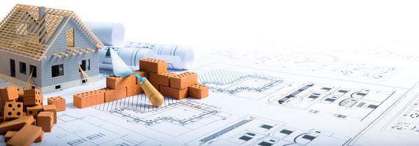 Avocat droit de la construction et de l'immobilier