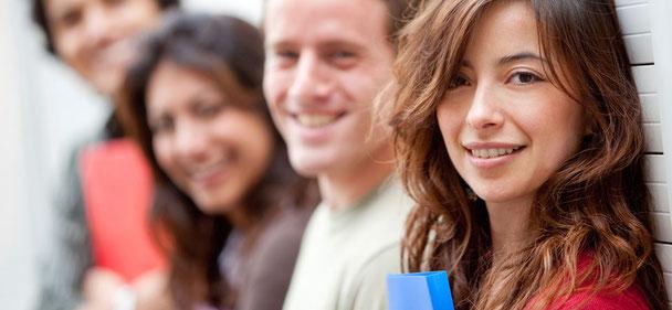 Rinnovo permesso d i soggiorno milano patronato naspi for Requisiti per permesso di soggiorno