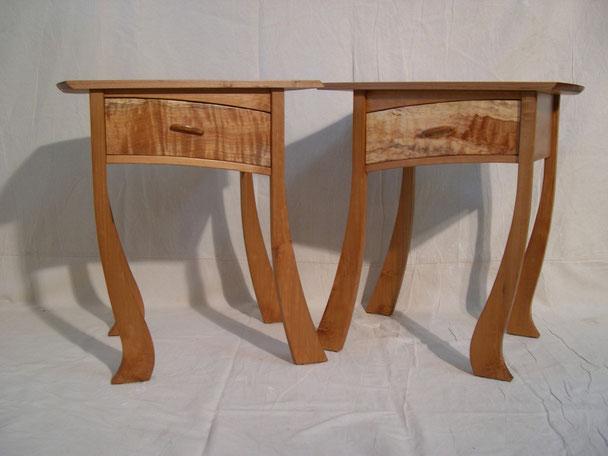 танцующая мебель-21