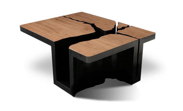 танцующая мебель-20