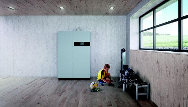 vitovalor-pt2-brennstoffzelle-wasserstoff-stormerzeugen-viessmann