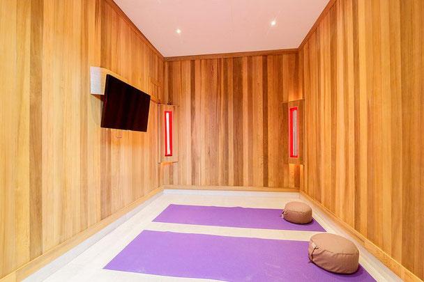 Yoga Utrecht