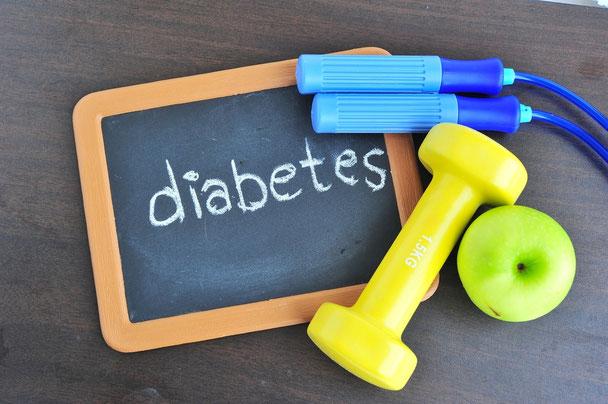 Bild: Diabetikersocken für empfindliche Füße, Strumpf-Klaus