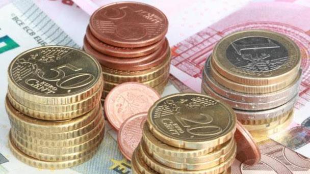 Vogelsberger Kommunen bekommen Geld aus dem Investitionsprogramm der Hessenkasse.