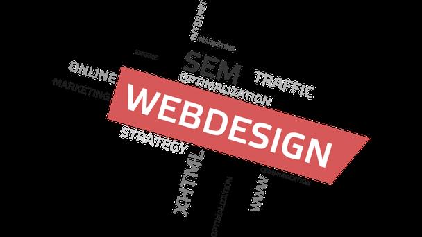 Webdesign, Homepage, München, Sauerlach, blog erstellen, blog München, blog Werbeagentur, newsletter Werbeagentur, SEO, Online, shop, online shop