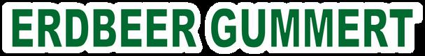 ERDBEER GUMMERT Startseite