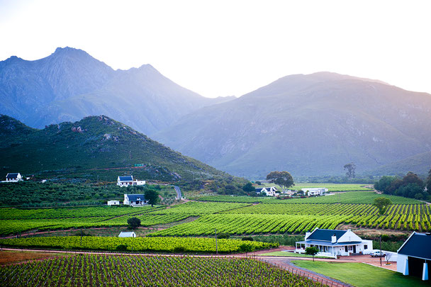 CAPESTYLECOLLECTION - CAPE GRACE - CAPE TOWN - WESTERN CAPE - SOUTH AFRICA
