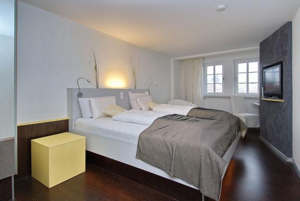 Hotel, Gestaltung, Schillingshof, Groß Schneen