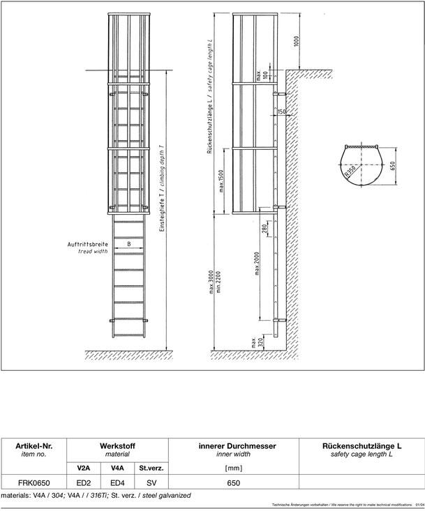 b10 vielberth fritz gmbh co kg. Black Bedroom Furniture Sets. Home Design Ideas