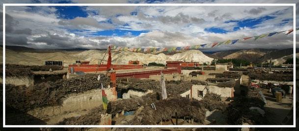 Nepal_UpperMustang_Reisefotograf_Jürgen_Sedlmayr_26