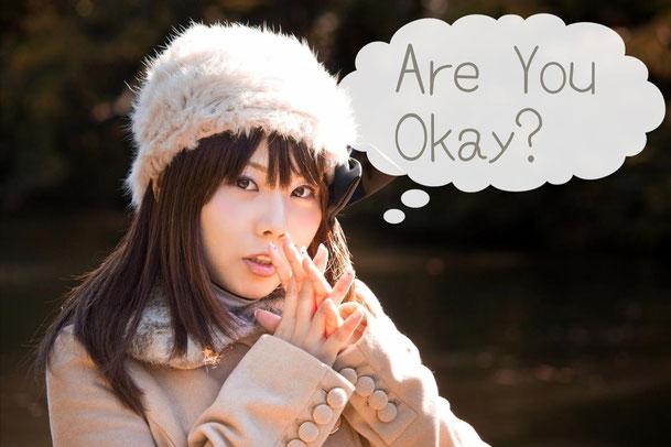 恋人を英語でなんて呼ぶ?