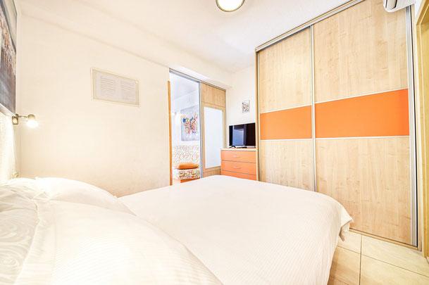 #apartmanibrac #apartmanipovlja #apartmentbracisland #apartmentpovlja #apartmentsbrac #apartmentspovlja #bracisland #povlja #villagracin