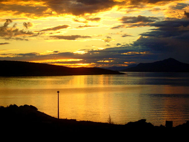 #povlja #islandbrac #wyspabrac #isolabrac #inselbrac #adriatic #sea #mare #meer #dalmatia #dalmazia #dalmatien #croatia #croazia #chorwacja #kroatien #apartmentspovlja #holidayapartments #vacation #vacanze #urlaub #sunset