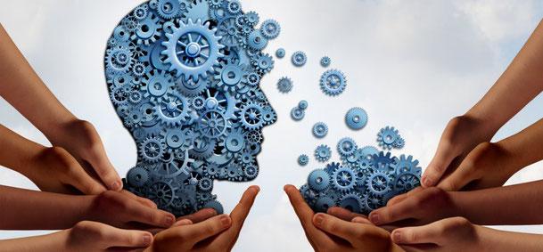 positieve psychologie op het werk