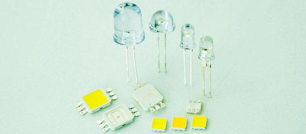 ищу поставщиков светодиодной продукции