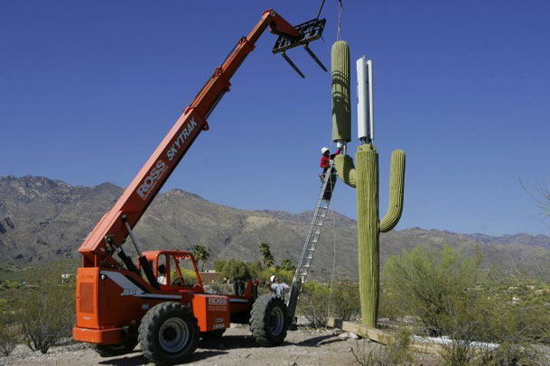 http://static.fjcdn.com/pictures/How+t+hide+a+cell+phone+tower+in+ArizonA_bcea1d_3998787.jpg