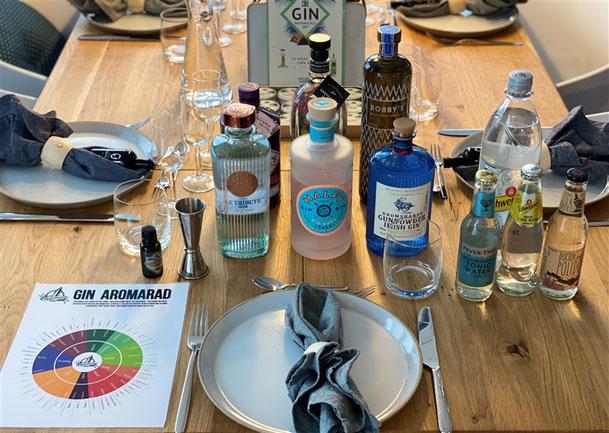 gin tasting, gin-tasting, gin tasting schweiz, gin-tasting schweiz, gin verköstigung, gin , gin tonic, g&t, tonic, tonic water, tonics, gin-tonic, tasting, gin verkostung, gin tasting freiburg