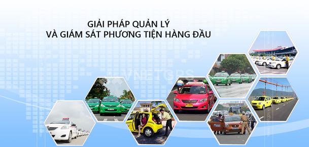 ung-dung-giai-phap-gps-cho-xe-taxi