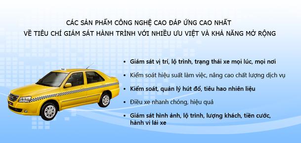 loi-ich-khi-su-dung-giai-phap-gps-cho-xe-taxi
