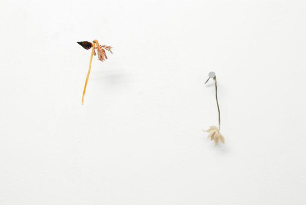 Moment-Masami Hirohata
