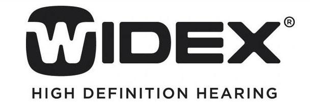 デンマークの補聴器専門メーカー・ワイデックス社の日本法人ワイデックス株式会社