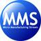 次世代製造業潮流『マイクロモノづくりストリーミング(MMS)』