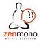 zenmono