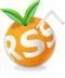 RSS Новости,полезные советы,информация