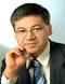 Basir Rahmaty