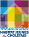 orphee-musique-references-association-habitat-jeunes-charolais
