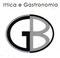 ittica Gattuso&Bianchi
