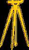 Logo Vermessungstechnik Ahlebrandt