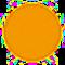 Channel box jaune