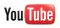 Youtube MTB XR Suscríbete
