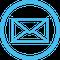 E-Mail: info@car-performance-lingg.de