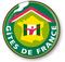 www.gites-de-france-haute-savoie.com