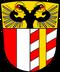 Bezirk Schwaben